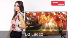 1500 – 1750 TL civarı LED TV Tavsiyesi