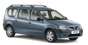 Dacia Marka Dizel Araba Tavsiyesi