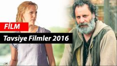 Mart 2016 Tavsiye Filmler