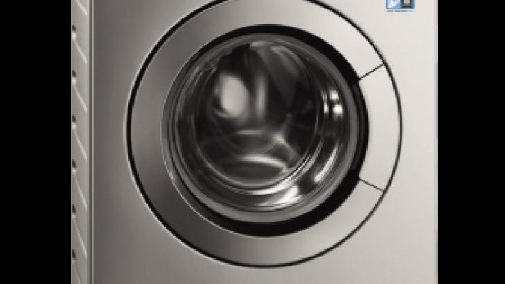 AEG Çamaşır Makinesi Tavsiye