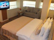 Adana Otel tavsiyesi