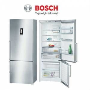 En iyi Buzdolabı markası 2018