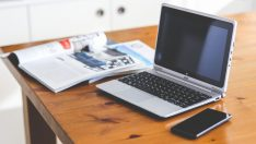 Laptop Tavsiye 2017