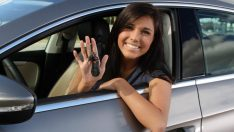 20000 TL Araba önerisi 20 bin TL ile Alınabilecek İkinci El Araçlar