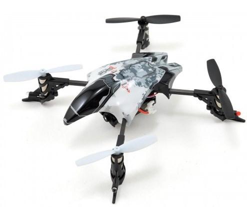 drone tavsiyeleri 2017