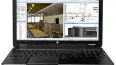 Ofis İçin En İyi 5 Laptop Modeli