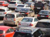 20.000 TL Araba tavsiyesi 2017