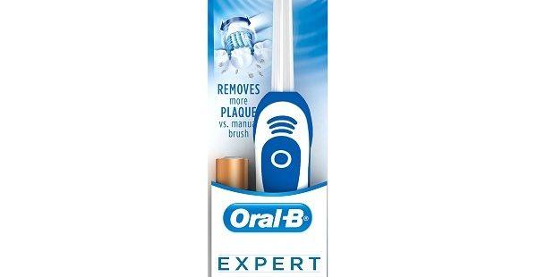 En iyi diş fırçası hangisi?