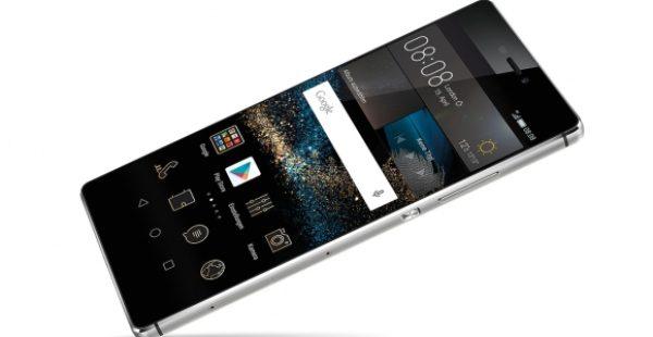 En İyi Ön Kameralı Telefonlar 2017