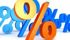 En Uygun Banka Kredisi Hangi Bankadan Alınır?