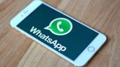 Sık Kullanılan Whatsapp Fonksiyonları