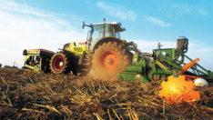 Tarım Makineleri Kredisi En Uygun Nereden Alınır?