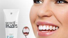 Florür İçermeyen Diş Macunu Markaları